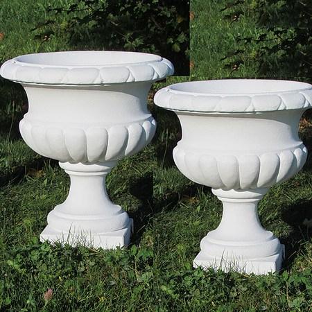 2 Bodenvasen