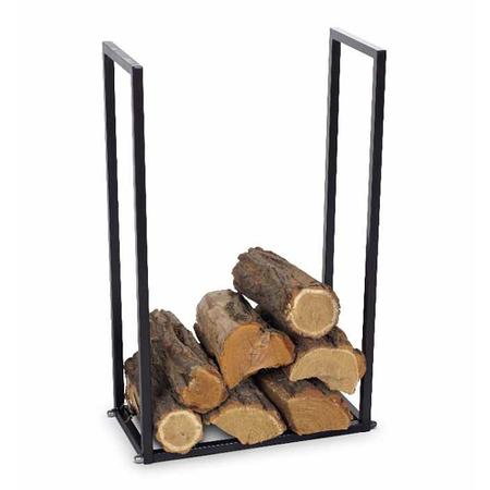 Brennholzregal Zeus