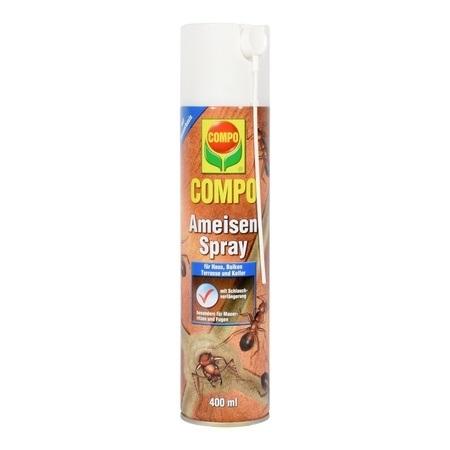 COMPO COMPO Ameisen-Spray 400 ml