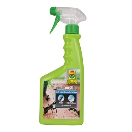 COMPO COMPO Ameisen-Stop 500 ml