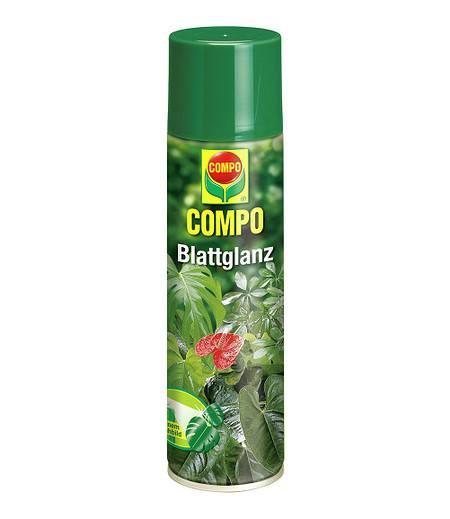 Compo COMPO Blattglanz,300 ml