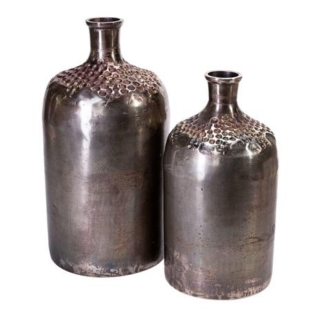 Deko-Vase Ming klein