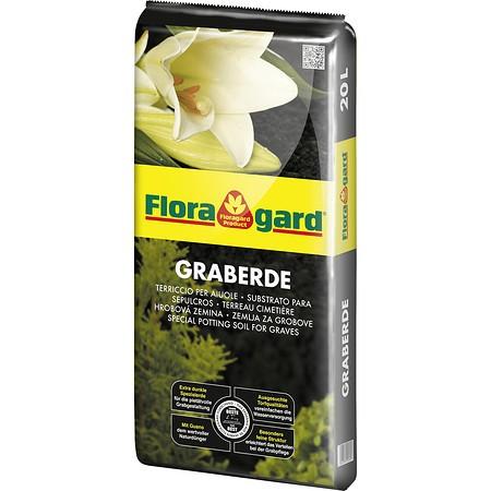 Floragard Graberde