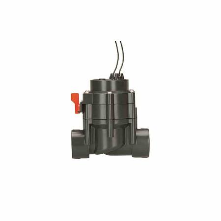 """GARDENA Bewässerungsventil 25mm(1""""), 24V, Betriebsdruck: von 0,5 - 12 bar,"""