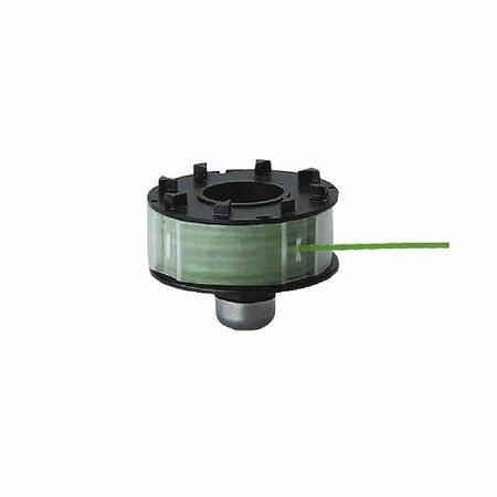 GARDENA Ersatzfadenspule für 2404, Turbotrimmer powerCut