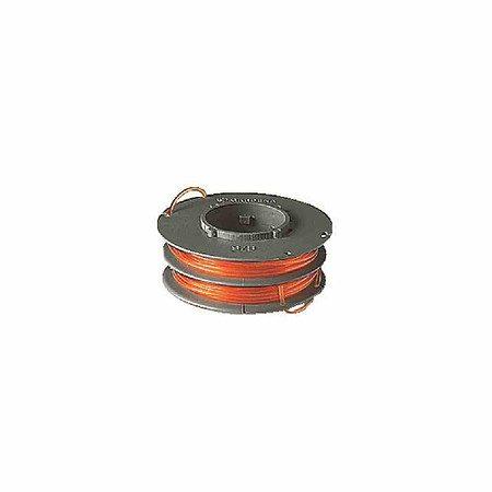 GARDENA Ersatzfadenspule für Turbotrimmer Art-Nr 2557, 2558, etc