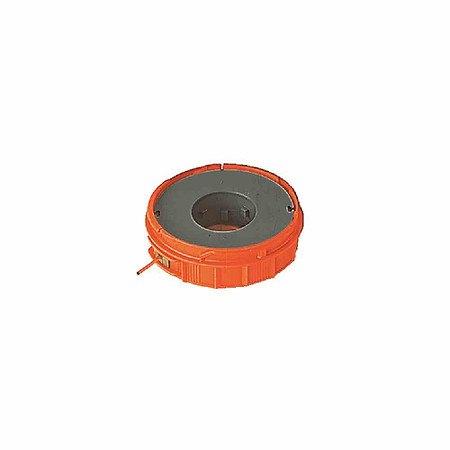GARDENA Fadenkassette für Accu 12, Trimmer 2385/-90/-95/2400