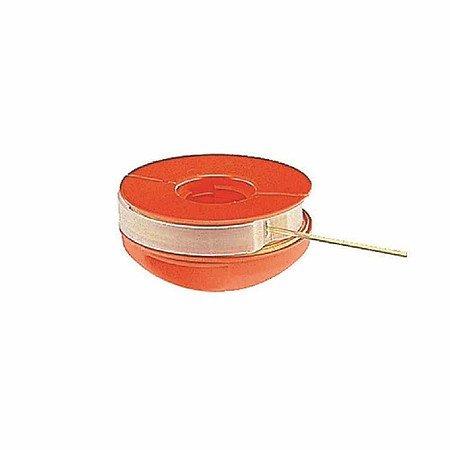 GARDENA Fadenkassette für Turbotrimmerfür accu-System V 12 Trimmer TL 21