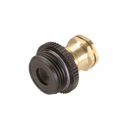 GARDENA Sprinkler-System Entwässerungsventil, Sprinkler-System