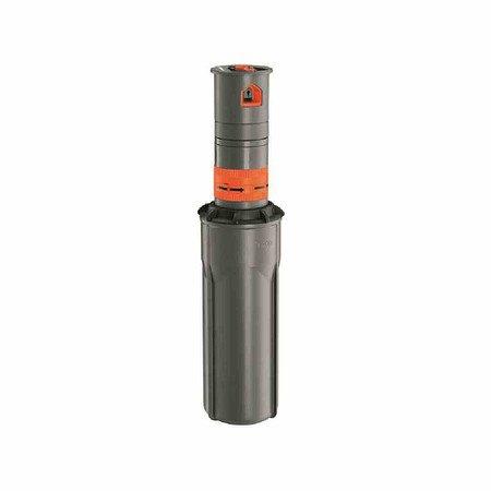 GARDENA Sprinklersystem T 200 Regner, Turbinen-Versenkregner
