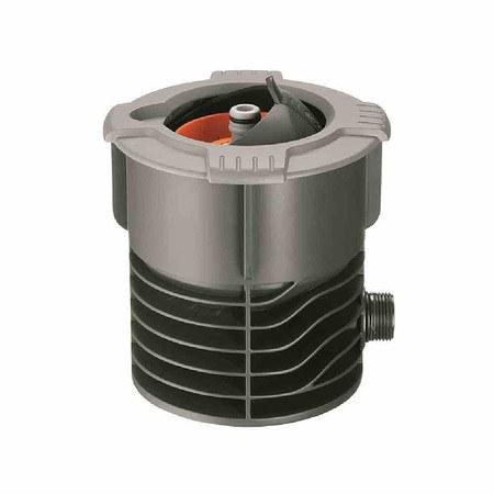 GARDENA Sprinklersystem Wassersteckdose