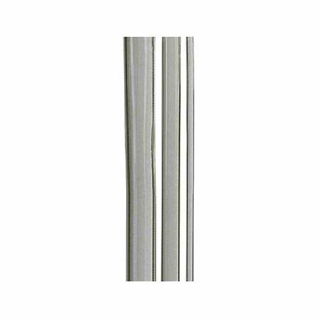 GARDENA Transparent-Schlauch  12x2mm, 50m