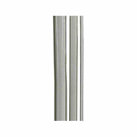 GARDENA Transparent-Schlauch 25x3,5mm, 25m