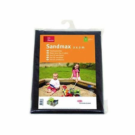 GUTTA Plantex Stonemax, 2x2m Beutel2 x 2m Beutel
