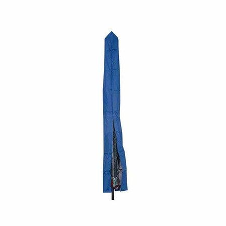 JUWEL Staubsack für Wäschespinne mitReissverschluss