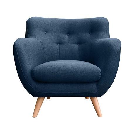 myHomery Lounge Sessel Adele