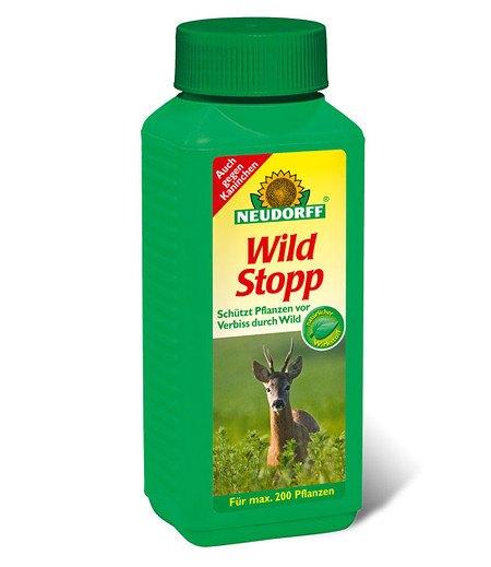 NEUDORFF® Wildstopp, 100 ml