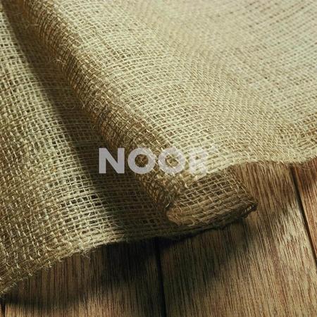 NOOR Jute-Zuschnitt Standard 1,80 x 6 m / H215