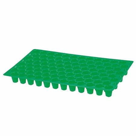 ROMBERG Topfplatten 50x32x4 cm, passend für Pikierschale