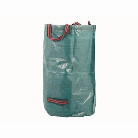 SIENA GARDEN Gartensack mit Springöffnung 150g, PP-Gewebe, 120 Liter