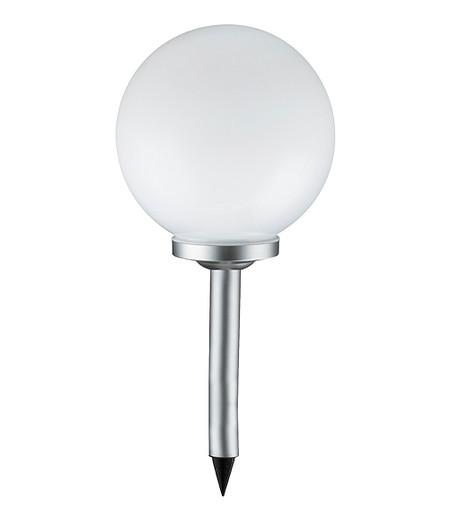 Solar-Kugel Ø 15cm,1 Stück