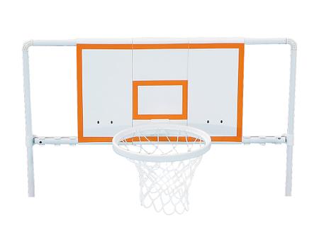 Summer Waves Basketball Set Frame Pool Zubehör