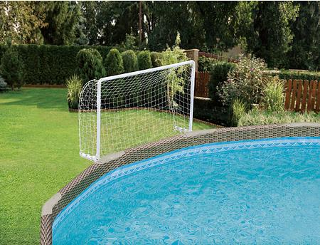 Summer Waves Pooltor Frame Pool Zubehör