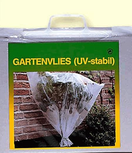 Winter-Garten-Vlies 5 x 1,5 m,1 Stück