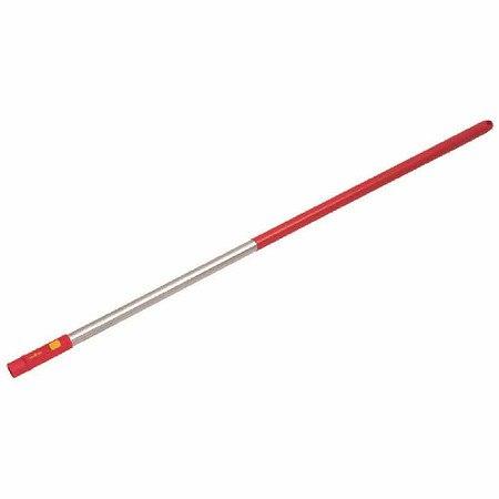 WOLF-GARTEN Aluminium-Stiel ZMi-12, multi-star, Länge 118cm