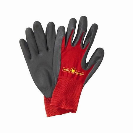 WOLF-GARTEN Handschuh Boden, Größe: 8, GH-BO 8