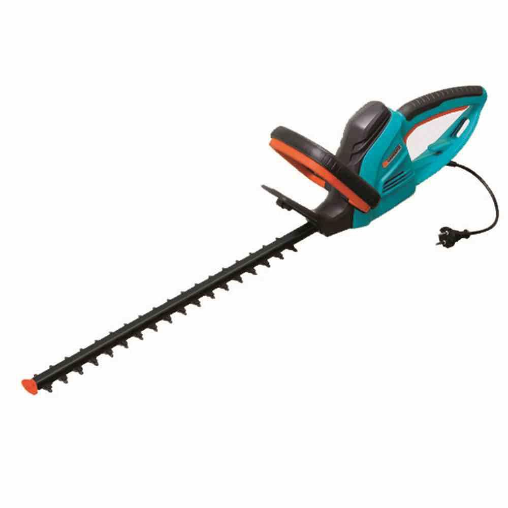 gardena elektro-heckenschere easycut 500/55, easycut 500/55 günstig