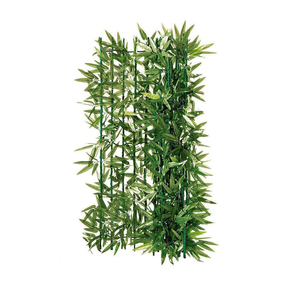 sichtschutz bambus günstig online kaufen - mein schöner garten shop