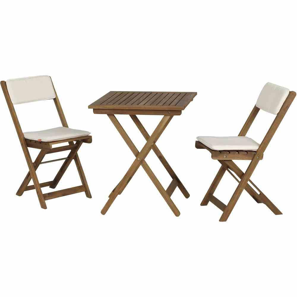 2 sessel mit tisch