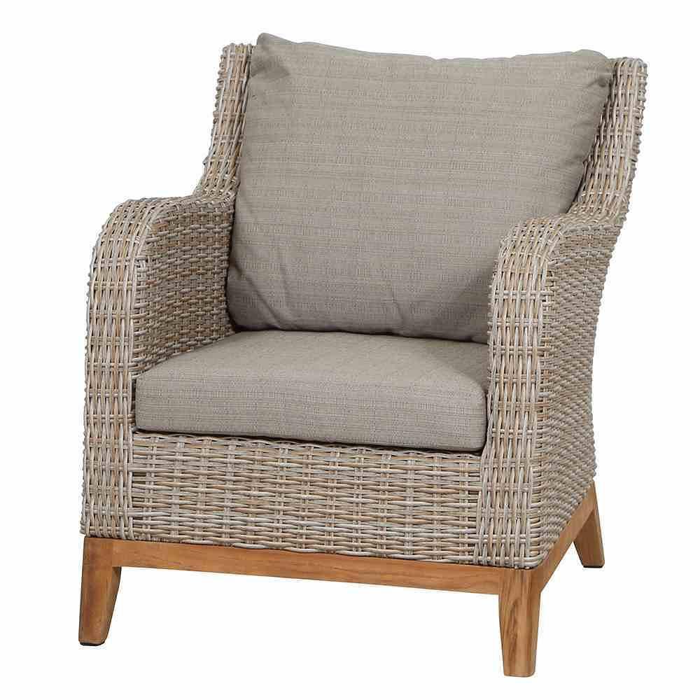 siena garden sofa sessel almada oak grey teak fsc 100 g nstig online kaufen mein sch ner. Black Bedroom Furniture Sets. Home Design Ideas