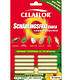 Celaflor Celaflor® Schädlingsfrei Careo® Combistäbchen,40 Stäbchen (1)