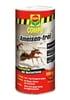 COMPO COMPO Ameisen-frei 300 g (1)