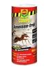 Compo COMPO Ameisen-frei 500 g (1)