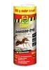 COMPO COMPO Ameisen-frei 600 g im Display (1)