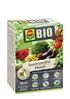 Compo COMPO BIO Insekten-frei Neem 30 ml (1)