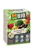 COMPO COMPO BIO Insekten-frei Neem 75 ml (1)