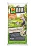 COMPO COMPO BIO NaturDünger für Rasen 10,05 kg für 250 m² (1)
