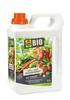 COMPO COMPO BIO Obst- und Gemüsedünger 2,5 l (1)