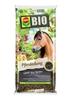 COMPO COMPO BIO Pferdedung für Rosen 12 kg (1)