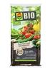 COMPO COMPO BIO Tomaten- und Gemüseerde torffrei 40 L (1)