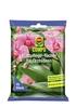 Compo COMPO Blattpflege-Tücher für Orchideen (10 Tücher) (1)
