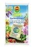 COMPO COMPO Blaukorn® NovaTec® 3 kg (1)