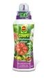 Compo COMPO Blühpflanzendünger 500 ml (1)