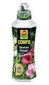 Compo COMPO Blumendünger mit Guano 1 l (1)