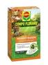 Compo COMPO FLORANID® Herbst-Rasen Langzeit-Dünger 3 kg für 120 m² (1)