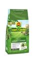 Compo COMPO FLORANID® Rasen Langzeit-Dünger 12 kg für 480 m² (1)